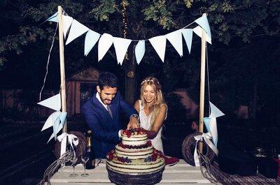 The day after: ecco 8 consigli per combattere i 'postumi' del vostro matrimonio
