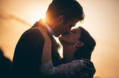 Se marier à Paris : Mini guide avec nos prestataires de mariage incontournables !