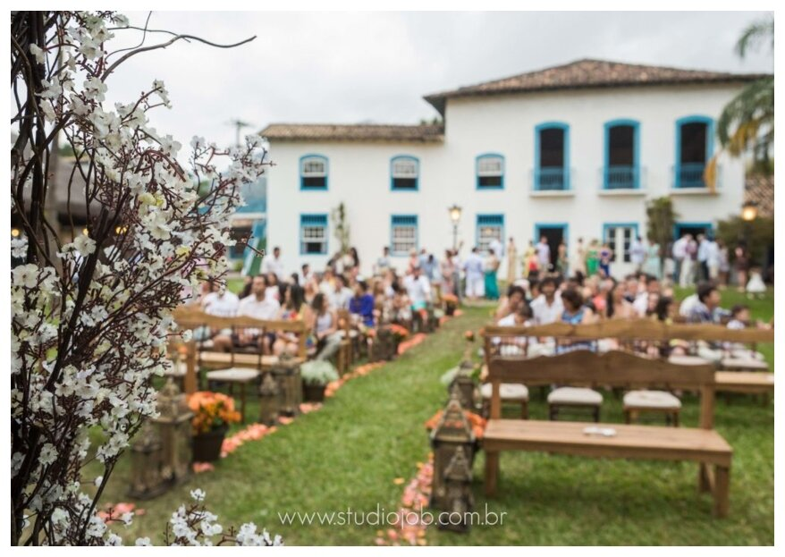 Porto Grande Hotel & Convention: é possível unir o estilo campo e praia no mesmo lugar? Saiba como!