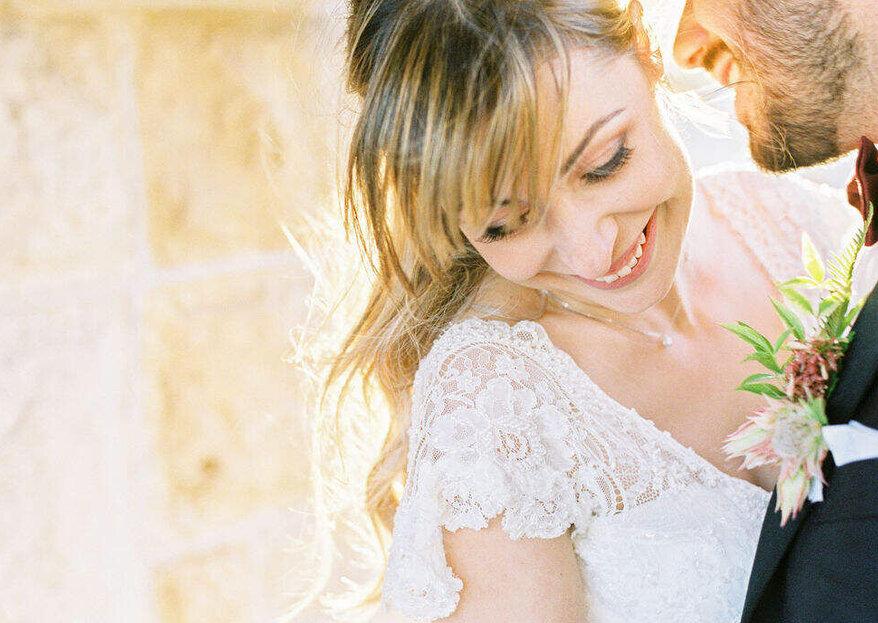Wedding Planners: descubra estes profissionais que tornarão a organização do seu casamento muito mais fácil!
