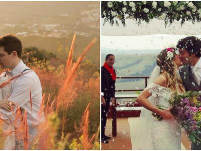 Vídeo de casamento em Belo Horizonte: 10 produtoras mineiras que arrasam!