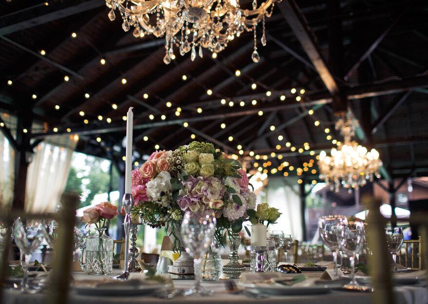 Przedślubne spotkanie z florytką: jak się na nie przygotować? Przydatne wskazówki!