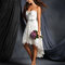 Alfred Angelo Collection 2512