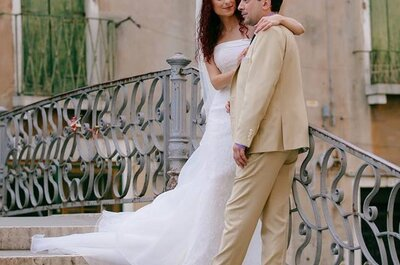 Comment bien choisir la paire de chaussures du marié ?