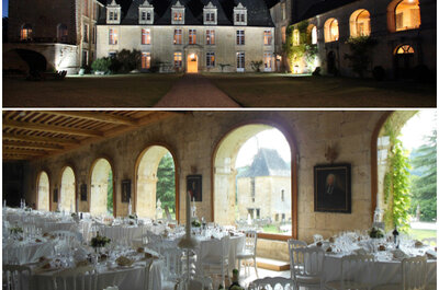 Notre sélection des prestataires indispensables pour un mariage réussi en Dordogne