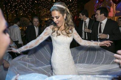 Bandas de casamento de São Paulo: as 13 melhores!