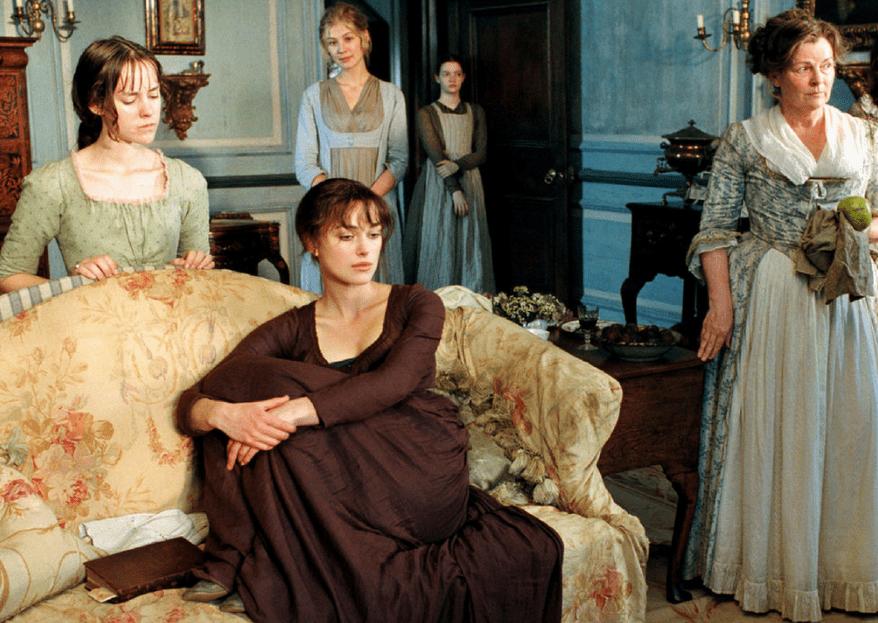 10 reglas que las mujeres del siglo XIX debían seguir para casarse: ¡No lo vas a creer!