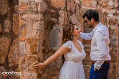 How to fight those Wedding nerves: Expert Advice Dr.Manjula Bhati
