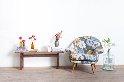 Cómo decorar tu nuevo hogar: ¡El mejor lugar para vivir felices!