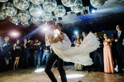 Locais para casamento em Belo Horizonte: os 11 melhores em versatilidade e LUXO!