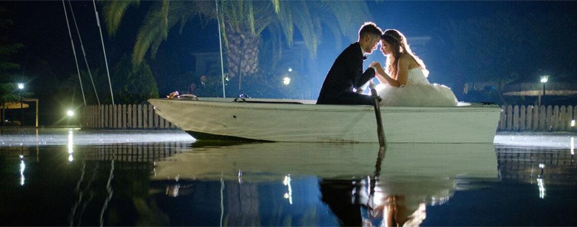Quintas Casamento Aveiro: as 10 melhores para celebrar o seu evento