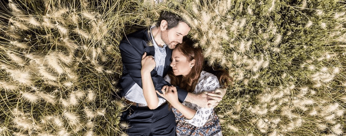 5 grandes errores que casi todos cometen al pedir matrimonio