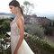 Berta Bridal 2015 Spring/Summer.