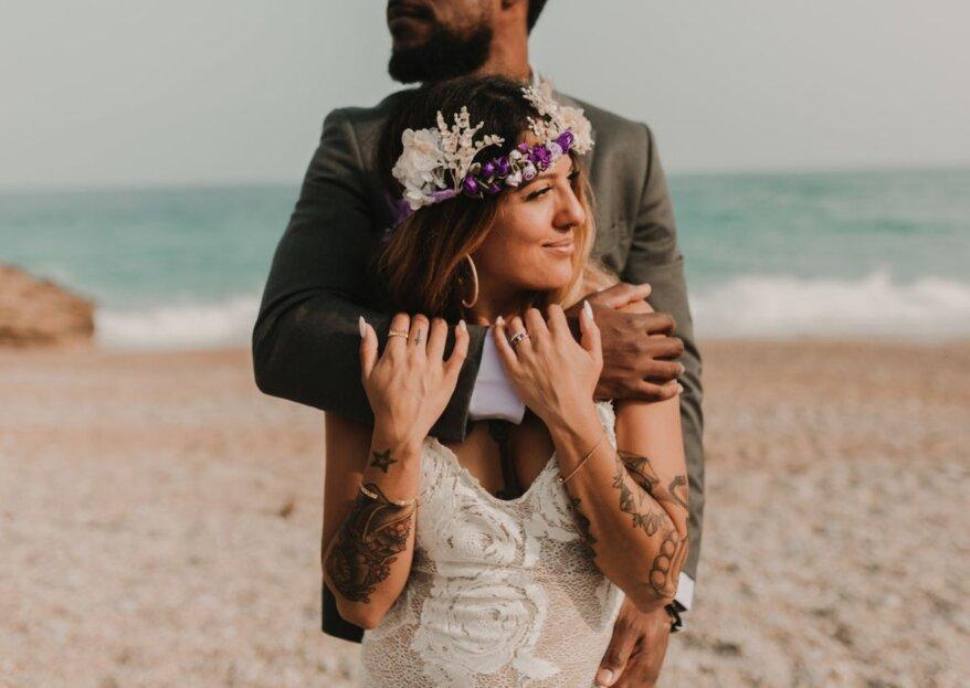 Los 11 mejores videógrafos para bodas de Valencia