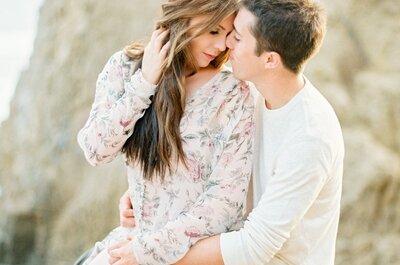 15 cosas que merecen tener todas las parejas en su día a día