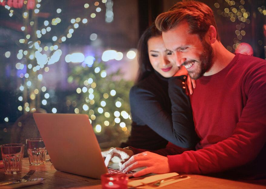 ¿Cómo calcular el presupuesto de mi matrimonio? ¡Cinco pasos a los que debes prestar atención!