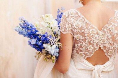 ТОП10 Пошив свадебных платьев в Москве на заказ: свадебные ателье