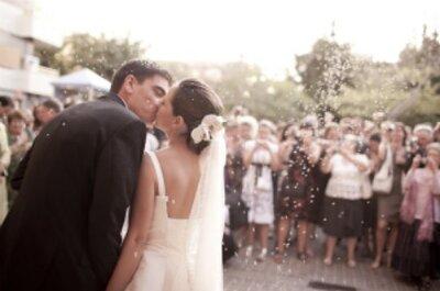 Die schönsten Locations für Ihre Hochzeit im Burgenland: Alles an einem Ort
