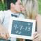 Foto via Pinterest - Wedding Chicks