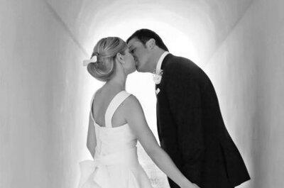Lista di nozze? Busta? Oggi c'è la lista nozze online!
