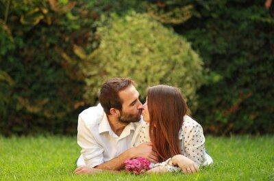 El LAT, la nueva moda de estar casados y vivir en diferentes hogares. ¡Conoce más sobre este estilo de vida!
