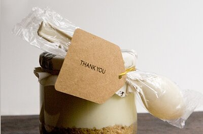 Sorprende a tus invitados con estas recetas increíbles