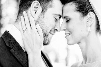 Der perfekte Heiratsantrag – Expertenrat für den erfolgreichen Weg zur Verlobung!