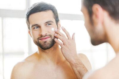 5 Beauty-Tipps für den Bräutigam und männliche Hochzeitsgäste