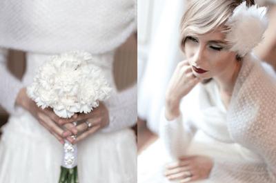 10 ottime ragioni per sposarsi in autunno: scommettiamo che sapremo convincerti?