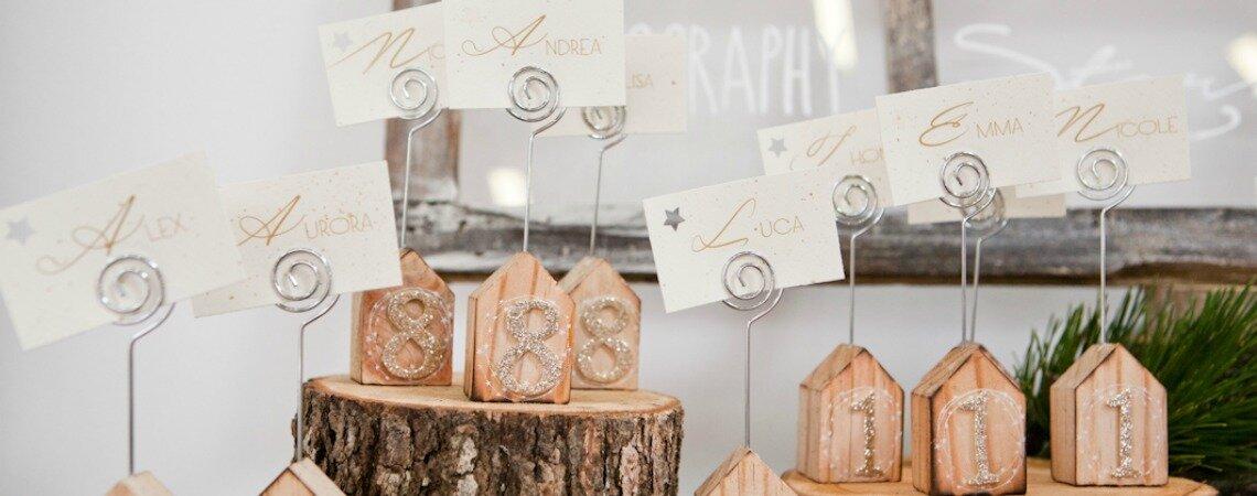 Il Mondo Creativo vi aspetta: passate a trovarci a Craft your Wedding!
