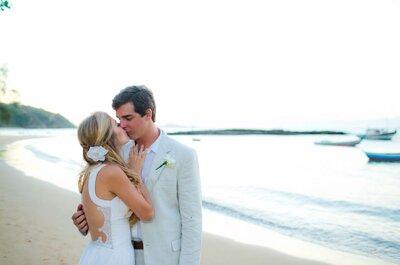 11 razões CRUCIAIS para você se apaixonar PERDIDAMENTE antes dos 30 anos!
