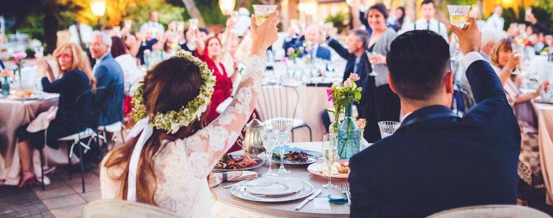 I 10 migliori e-commerce per la tua lista nozze Zankyou