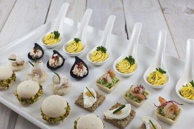 Proposte per un menù tradizionale a Milano: ecco qualche spunto dai nostri esperti di catering