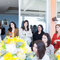 Primeiro Breakfast Wedding Club no Senhora da Guia