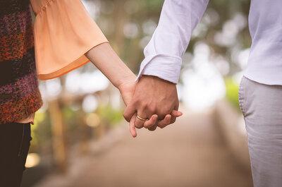 Cómo elegir la fecha de tu matrimonio. ¡Aquí las claves!