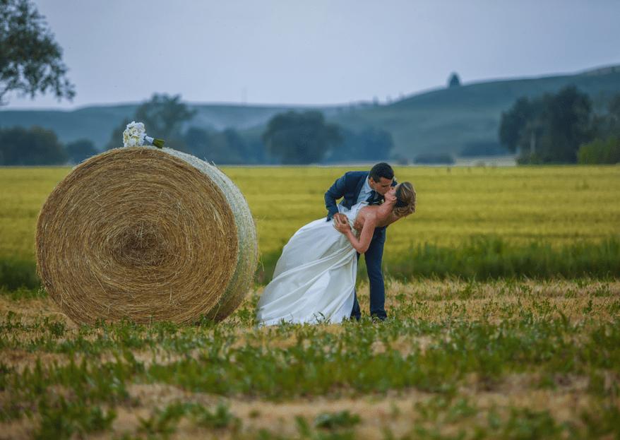 Por que escolher a Toscana para o seu Destination Wedding? Confira todas as dicas da Your Wedding in Florence