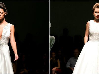 Quer o vestido de noiva perfeito? Este vídeo explica tudo!