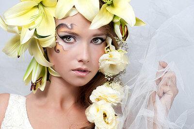 5 consejos para llegar a la boda con una piel perfecta