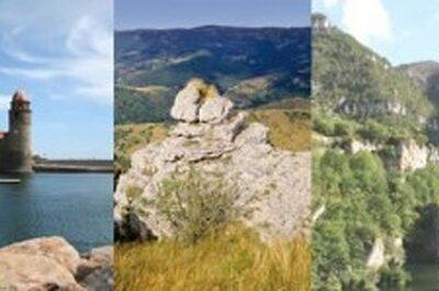 Un mariage inoubliable en Languedoc – Roussillon