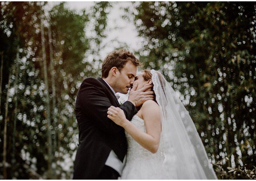 Ya nos casamos, y ahora, ¿qué sigue?
