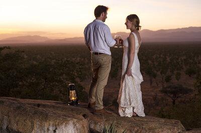 L'ABC della proposta di matrimonio: uomini, non avete più nulla da temere