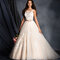 Alfred Angelo Collection 2508