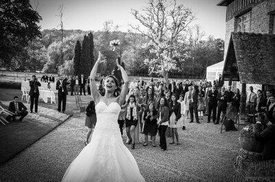 Karim Kheyar : un photographe de talent pour des souvenirs de mariage impérissables