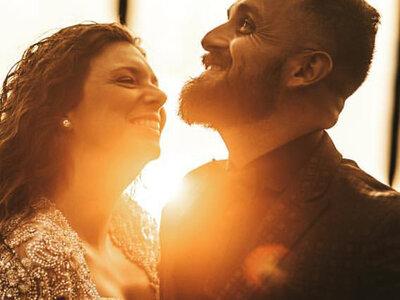 Surpresa, surpresa: e se o vosso casamento for uma surpresa para todos?