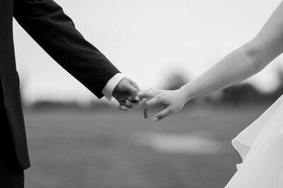Kreativ und persönlich: Eigene Hochzeitseinladungen selbst gestalten