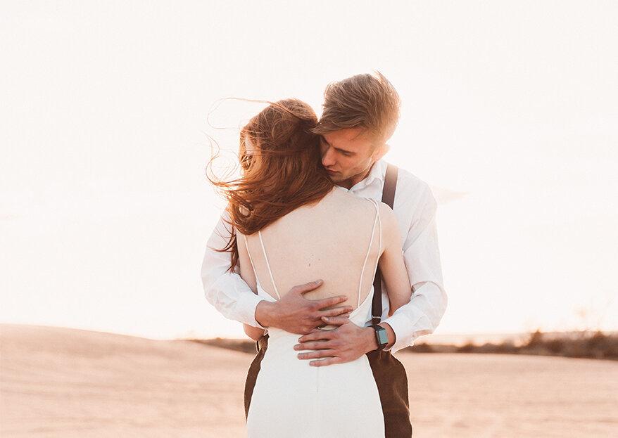Hotéis Casamento Algarve: 15 dos melhores para um casamento de sonho