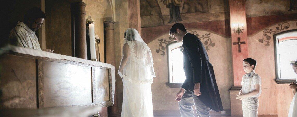 Matrimonio Catolico Documentos : Qué documentos necesitas para un matrimonio católico