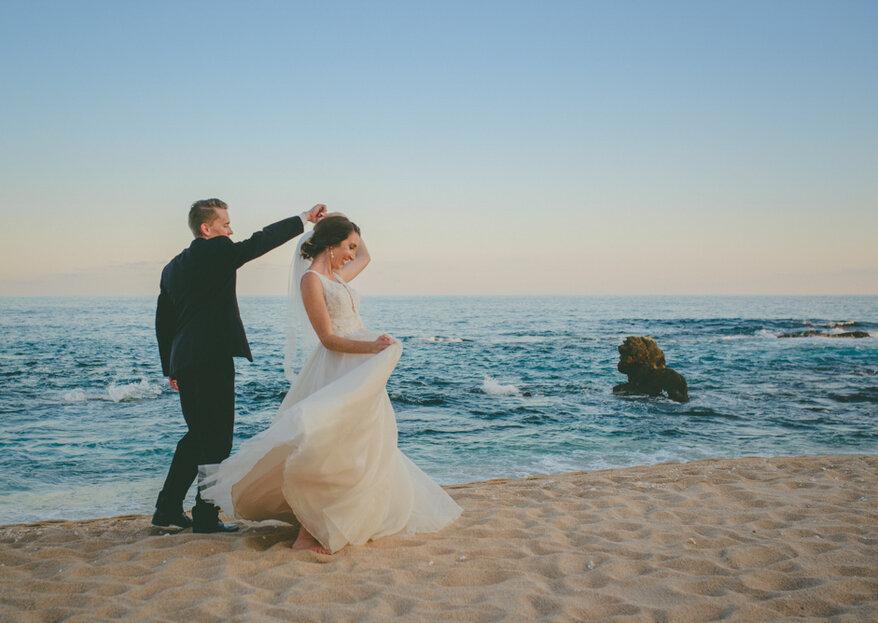 Cómo escoger la música para tu boda: 5 puntos para una fiesta inolvidable