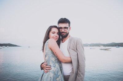 Hochzeits-Liebe: So lernen Single-Frauen auf Hochzeiten den Mann für's Leben kennen!