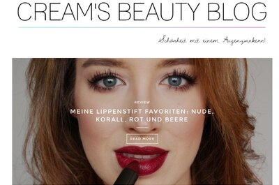 5 hilfreiche Beauty-Blogs für Bräute – Profi-Tipps von deutschen Bloggerinnen